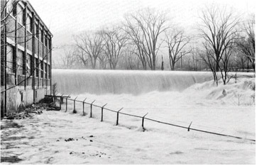 The Flood of 1936