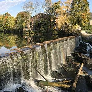 fishkill-falls